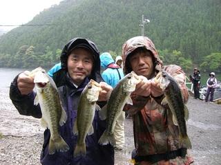 130519takagaki&oshima.jpg