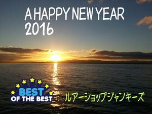 20160101153131386.jpg