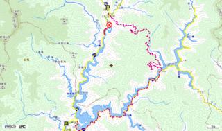 奈良県道路規制情報地図画像_20131118183926.png