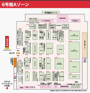 map_6a.jpg