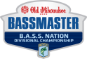 old-milwaukee-bass-nation-div-championship_4c.png